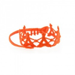 bracelet_en_dentelle_motif_tour_eiffel-6