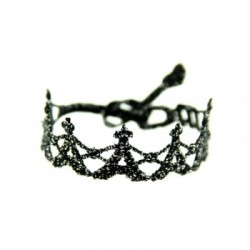 bracelet_en_dentelle_motif_tour_eiffel-9
