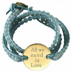 bracelet_indian_amazonite_-_large-4