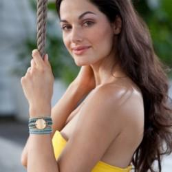 bracelet_indian_amazonite_-_large-5