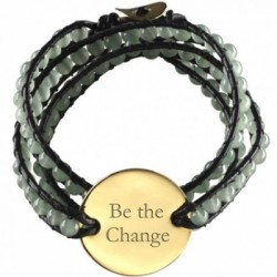 bracelet_indian_jade_-_large-4