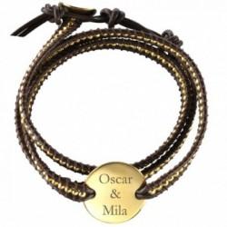 bracelet_indian_marron_-_small-4