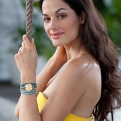 bracelet_indian_turquoise_-_large-4