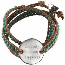 bracelet_indian_turquoise_-_large-5