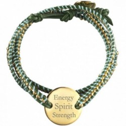 bracelet_indian_vert_-_small-5
