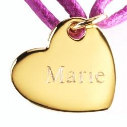 bracelet_kids_coeur-_plaqué_or_1