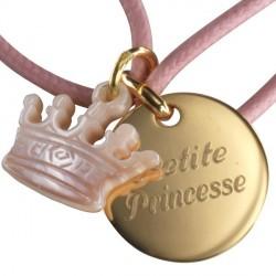 bracelet_kids_couronne-_plaqué_or_1