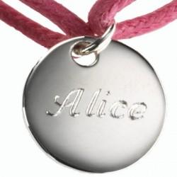 bracelet_kids_médaille-_argent_1