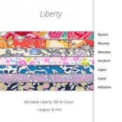 bracelet_liberty_coeur_sacré-_argent_3