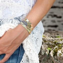 bracelet_liberty_family-_argent_2