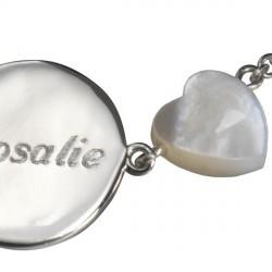 bracelet_lovely_nacre_coeur_-_argent_1