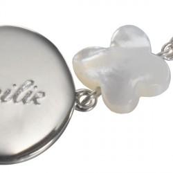bracelet_lovely_nacre_papillon_-_argent_1