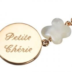 bracelet_lovely_papillon_star_-_plaqué_or_1