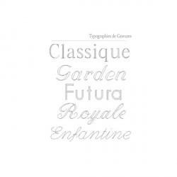bracelet_mini_jeton_personalisable_croix_occitane_-_plaqué_or_3