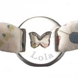 bracelet_papillon_liberty_maman_ou_enfant-_argent_1