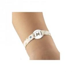 bracelet_papillon_liberty_maman_ou_enfant-_argent_2