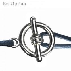 bracelet_petits_coeurs-_argent_et_nacre_2
