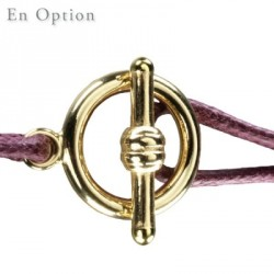bracelet_petits_coeurs-_plaqué_or_2