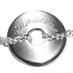 bracelet_poème-_argent_1