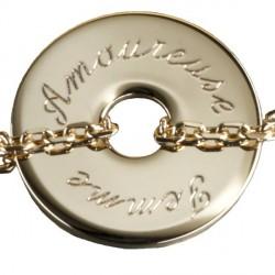 bracelet_poème-_plaqué_or_1