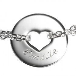 bracelet_poème_coeur-_argent_1
