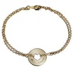 bracelet_poème_coeur-_plaqué_or_1