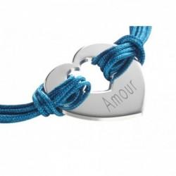 bracelet_rainbow_coeur_-_argent-3