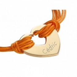 bracelet_rainbow_coeur_-_plaqué_or-3