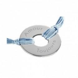bracelet_rainbow_jeton_-_argent-3