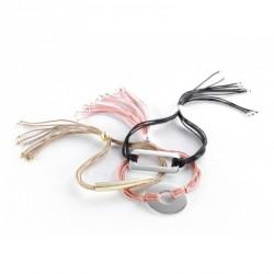 bracelet_rainbow_jeton_-_argent-4
