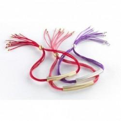 bracelet_rainbow_jonc_-_plaqué_or-4