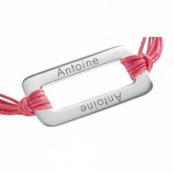 bracelet_rainbow_rectangle_-_argent-3