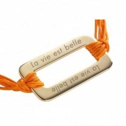 bracelet_rainbow_rectangle_-_plaqué_or-3