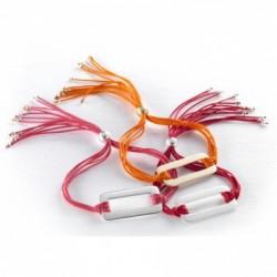 bracelet_rainbow_rectangle_-_plaqué_or-4