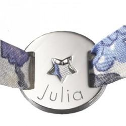 bracelet_star_liberty_maman_ou_enfant-_argent_1