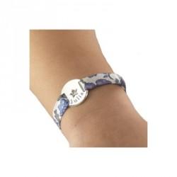 bracelet_star_liberty_maman_ou_enfant-_argent_2