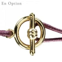 bracelet_trèfle_lucky-_plaqué_or_2