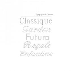 bracelet_trèfle_lucky-_plaqué_or_et_nacre_4