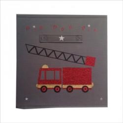 casier_de_rangement_camion_de_pompier_personnalisable-1