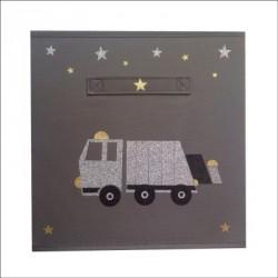 casier_de_rangement_camion_poubelle_personnalisable-1
