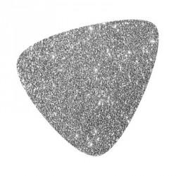 casier_de_rangement_guitares_star_personnalisable-2