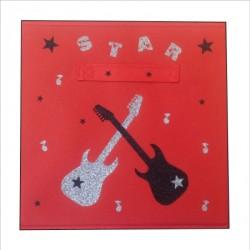 casier_de_rangement_guitares_star_personnalisable-7
