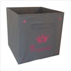 casier_de_rangement_princesse_personnalisable_10
