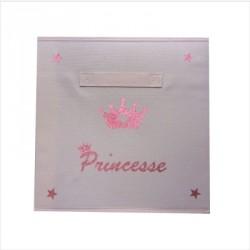 casier_de_rangement_princesse_personnalisable_8