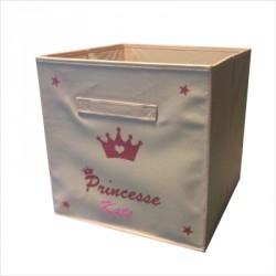 casier_de_rangement_princesse_personnalisable_9