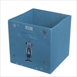 casier_de_rangement_robot_oscar_personnalisable-2