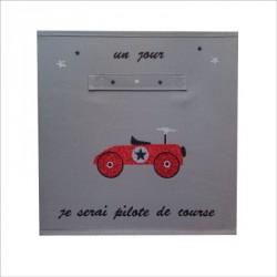 casier_de_rangement_un_jour_je_serai_pilote_de_course_personnalisable-1