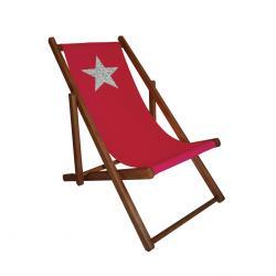 chaise-longue-coton-étoile-fushia.jpg