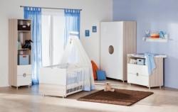 chambre_bocaccio_1