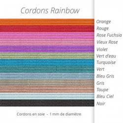 cordons-rainbow.jpg